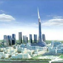 Россияне скупают недвижимость в Минске