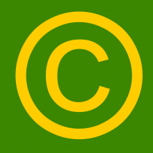 Знатоки советуют — регистрируйте авторское право