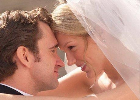 10 заповедей успешного брака для мужа