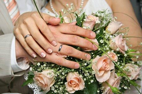 10 заповедей успешного брака для жены