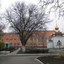 Тимошенко хотят перевести в СИЗО города, где не будет Евро-2012