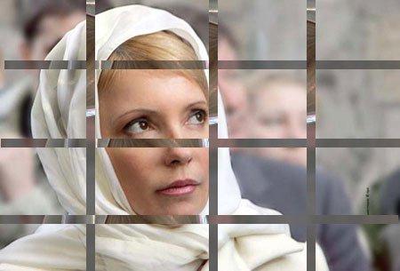 Власть опять для Юлии Тимошенко устроила жалкий фарс с медицинским обследованием