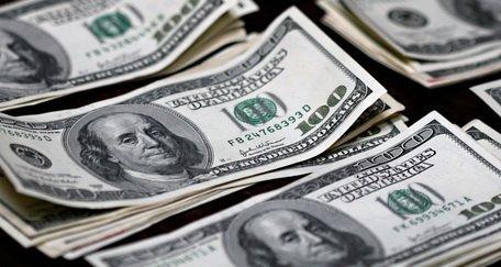 Украинские олигархи и благотворительность