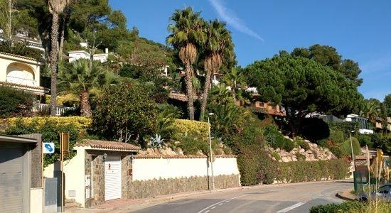 Недвижимость Испания + толковый риэлтор
