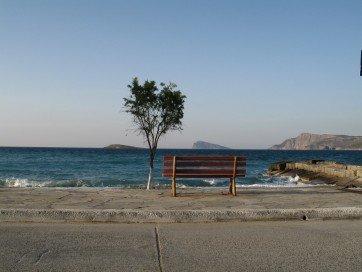 Моя-жизнь-до-Буси-Греция-Крит