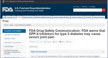fda-diabet