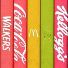 Чисто женский взгляд на бренды! :)