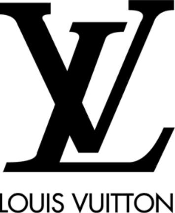 Бренд Louis Vuitton