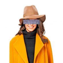 Наши Шансы – Девушка в желтом пальто